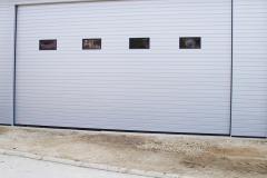 garagentor_03